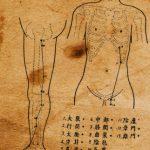 Koro, shrinking genitals syndrome