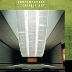 Xu Bing and Contemporary Chinese Art: Cultural and Philosophical Reflections