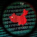 Chinese economic cyber-espionage plummets in U.S.