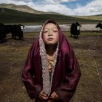 Kevin_Frayer_Canada_Shortlist_Professional_People_2016_4