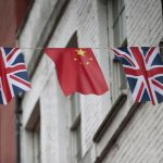 Beijing's silent prayer on Brexit vote – better in than out