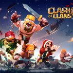 Tencent weights deal on 'Clash of Clans' maker