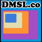 dmsl-logo-experiment