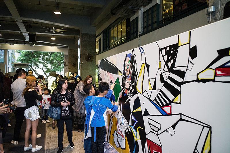 hongkong-month-art-013