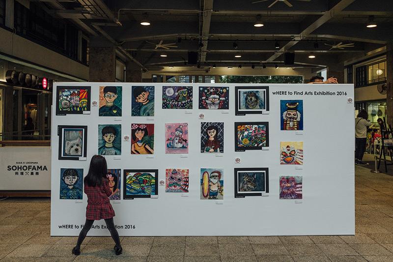 hongkong-month-art-019