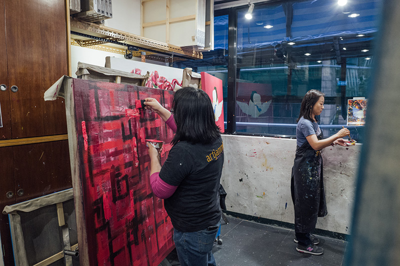 hongkong-month-art-021