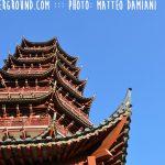 red-chinese-pagoda