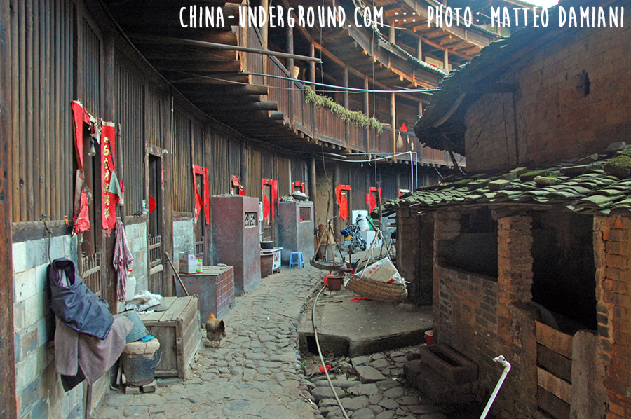 tulou-bighouse-interior-002