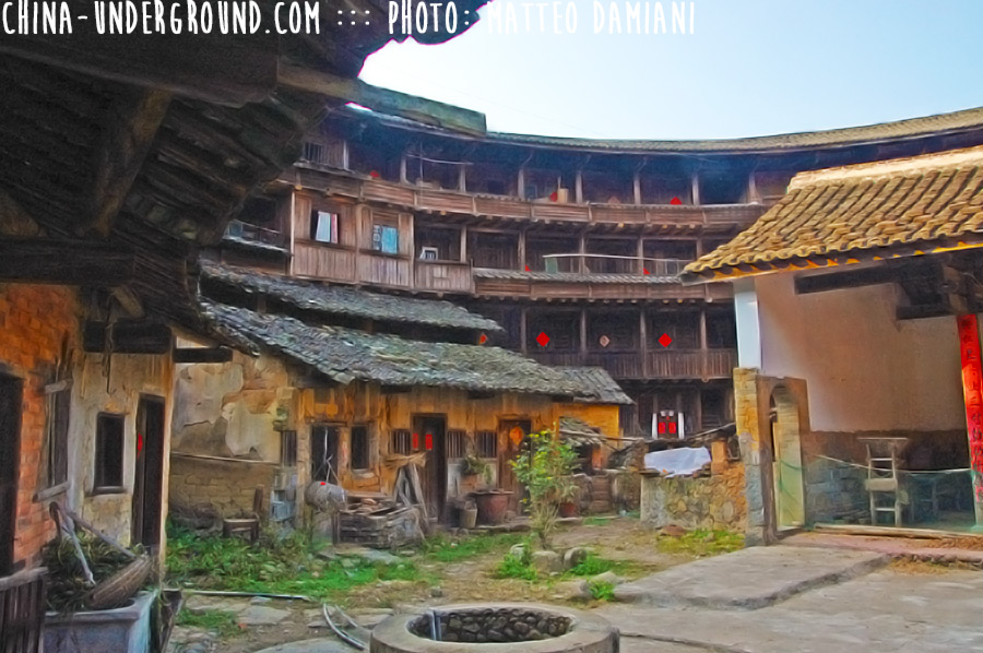 tulou-bighouse-interior-003