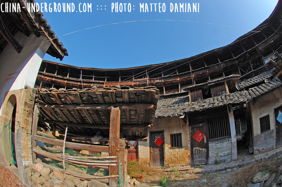 tulou-bighouse-interior-005