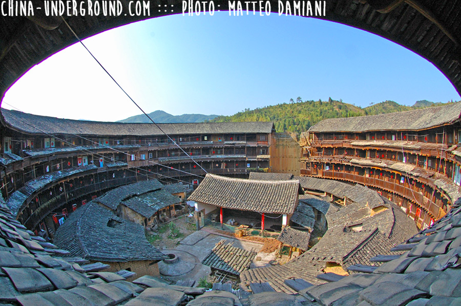 tulou-bighouse-interior-009