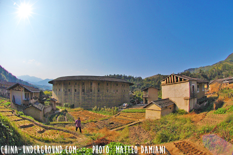 tulou-large-house-4