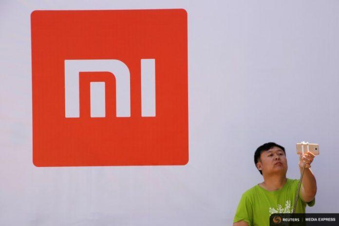 Microsoft sells patents to Xiaomi, builds