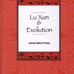 Lu Xun and Evolution