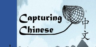Capturing Chinese Stories
