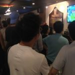 Euro 2016 fuels online betting craze in China