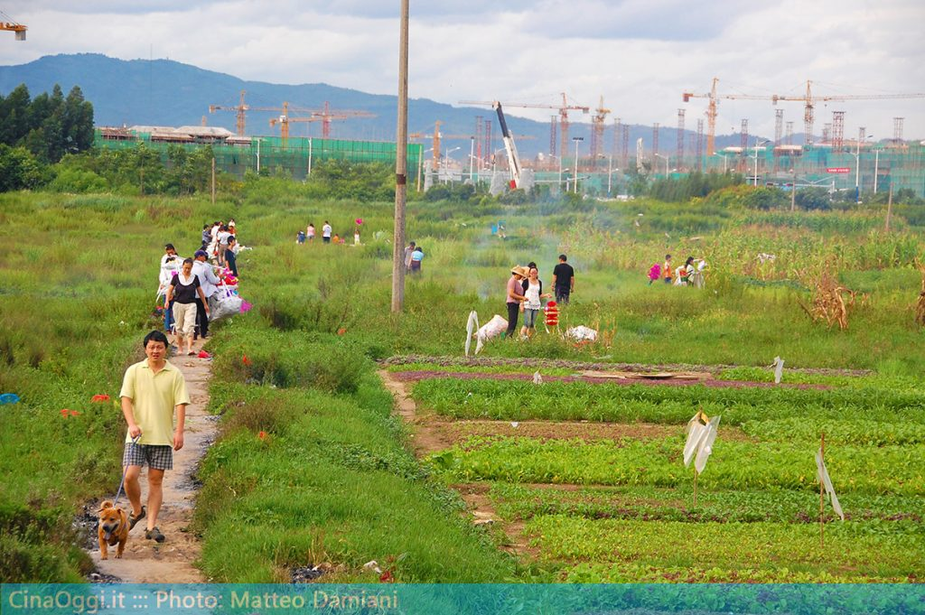 china-suburbia-011