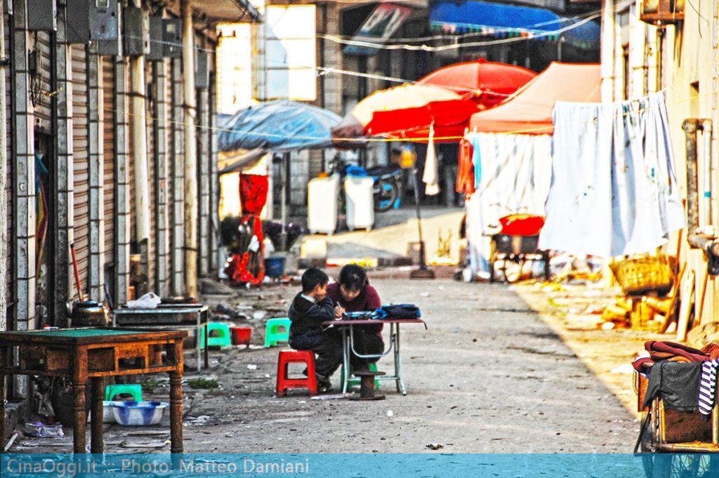 china-suburbia-016