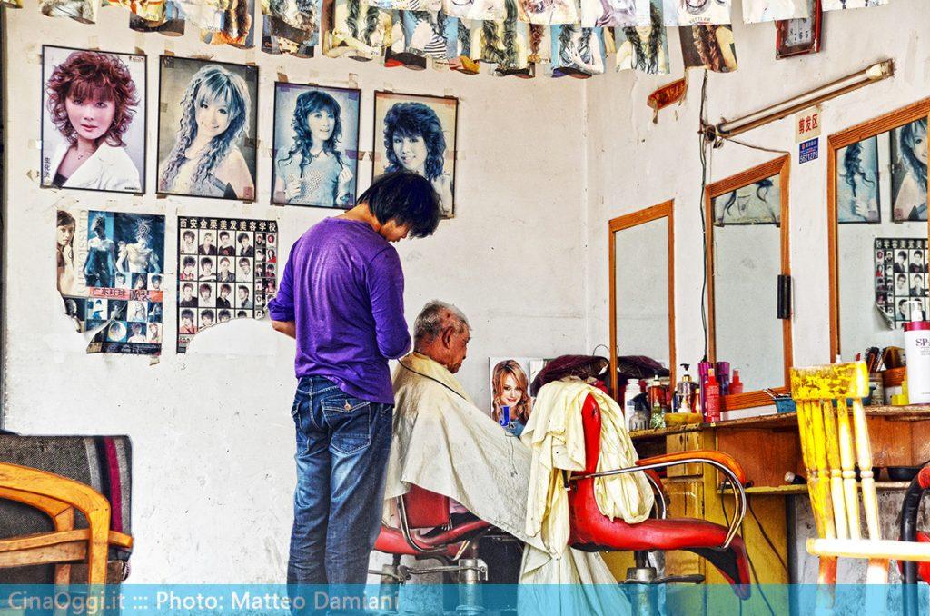 china-suburbia-030-Chinese haidresser