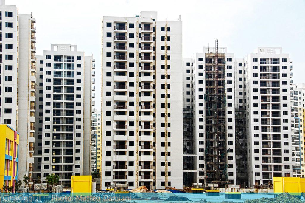 china-suburbia-072