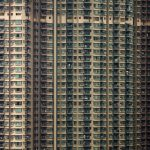 Big Chinese cities could see renewed home price spikes as housing glut eases
