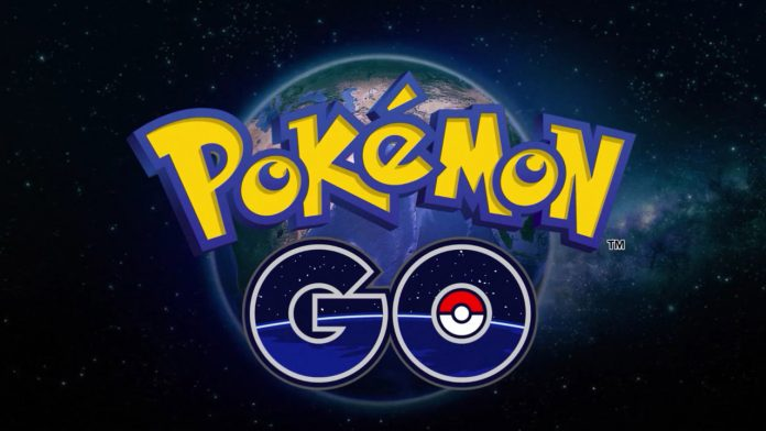 Pokemon Go turns into a battleground between China and Taiwan