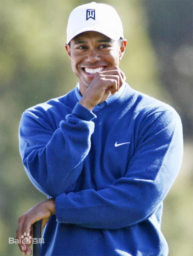 000tiger-woods-black-asian-images