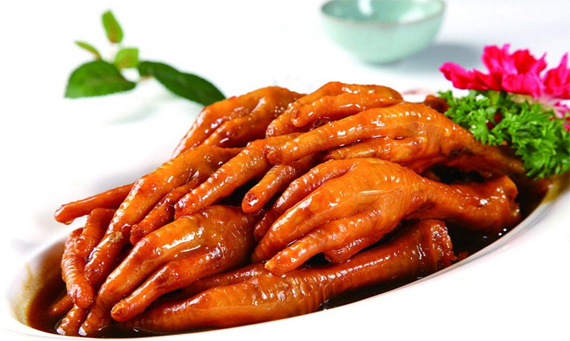 004chicken-feet