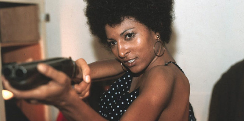 005pam-grier-black-asian-celebrity
