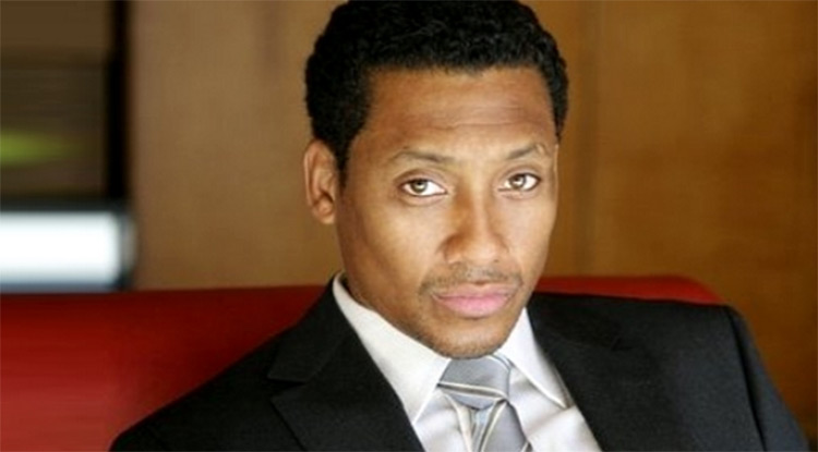 023khalil-kain-black-asian-celebrity
