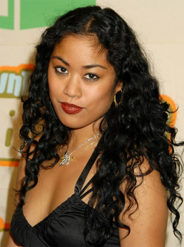 20 black celebrities are unbelievably of chinese descent