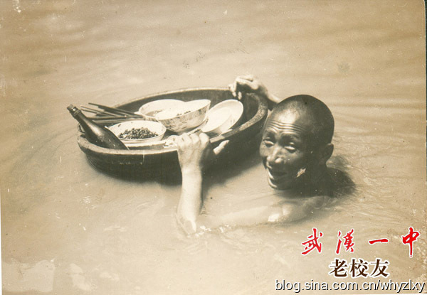 1931_china_floods_13