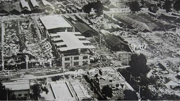 1976-tangshan-earthquake-000