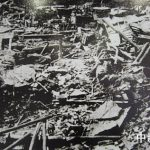 24 Rare Images of 1976 Great Tangshan Earthquake