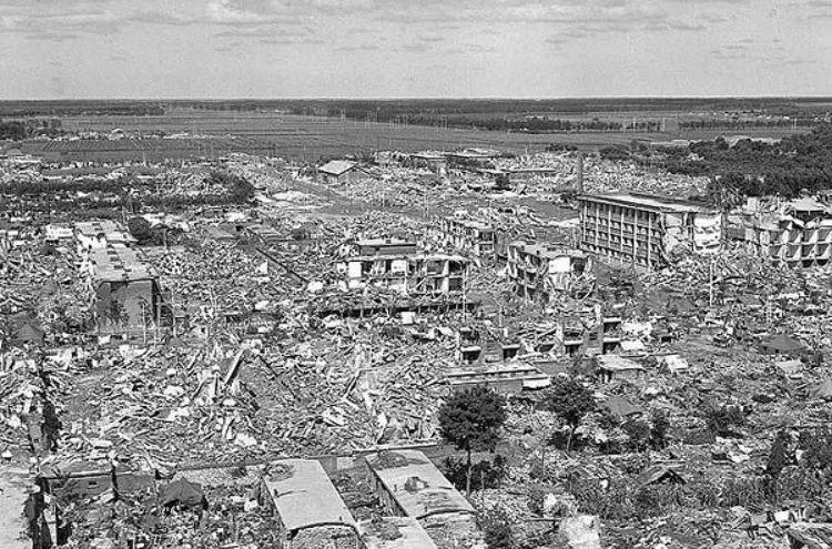 1976-tangshan-earthquake-005