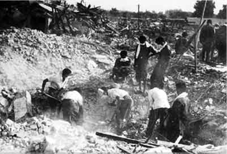 1976-tangshan-earthquake-006