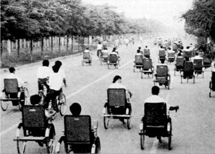 1976-tangshan-earthquake-018