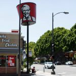 Primavera Capital and Alibaba are going to buy significant stake of Yum (KFC and PizzaHut)