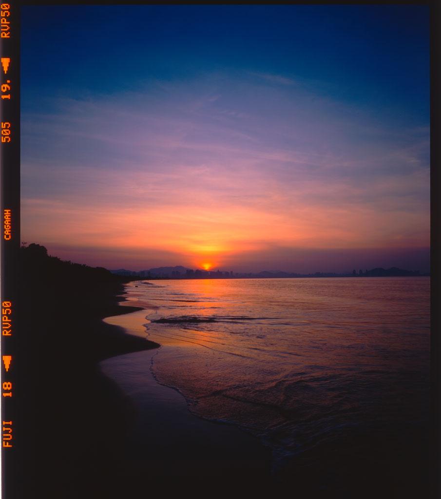 Hainan photo