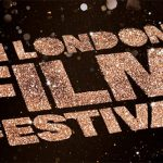 Chinese movies presented at 60th BFI London Film Festival