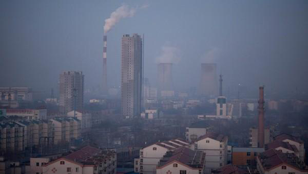 baoding_pollution