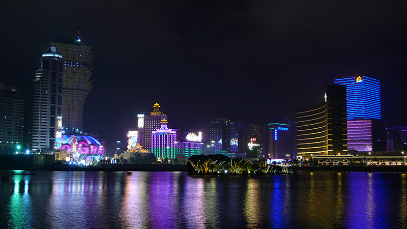 casino gambling in hong kong An average of $126 million is bet per horse race in hong kong, more than six times the amount waged during races in france.