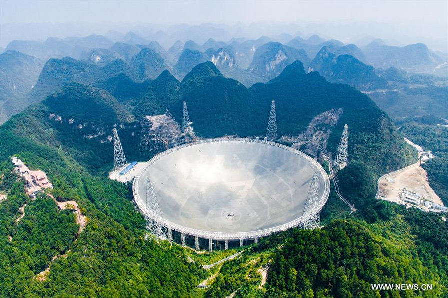 worlds-largest-radio-telescope_003