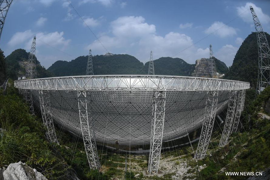 worlds-largest-radio-telescope_006