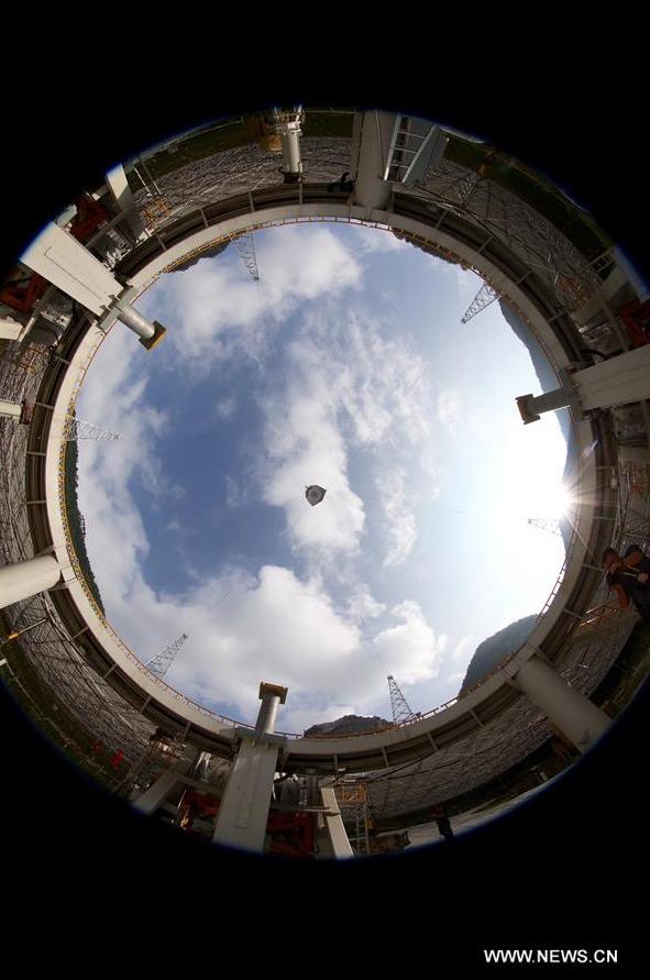 worlds-largest-radio-telescope_010
