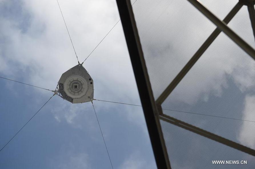 worlds-largest-radio-telescope_012