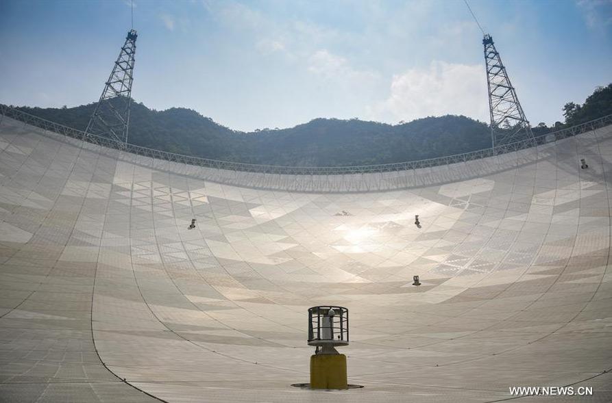 worlds-largest-radio-telescope_014