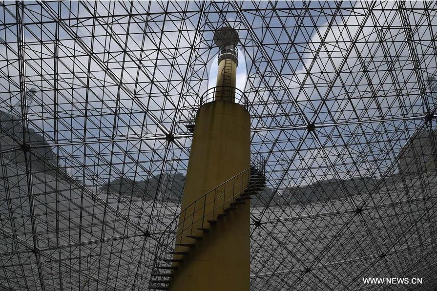 worlds-largest-radio-telescope_018