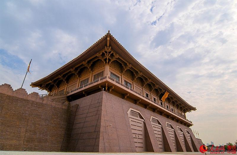 daming_palace_xian_004