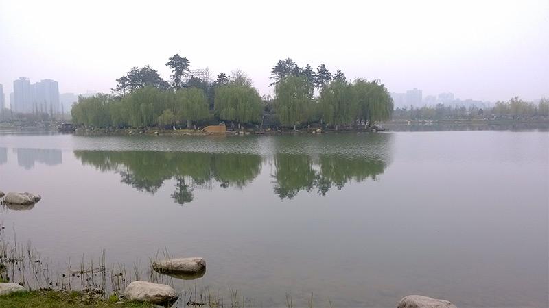 daming_palace_xian_012